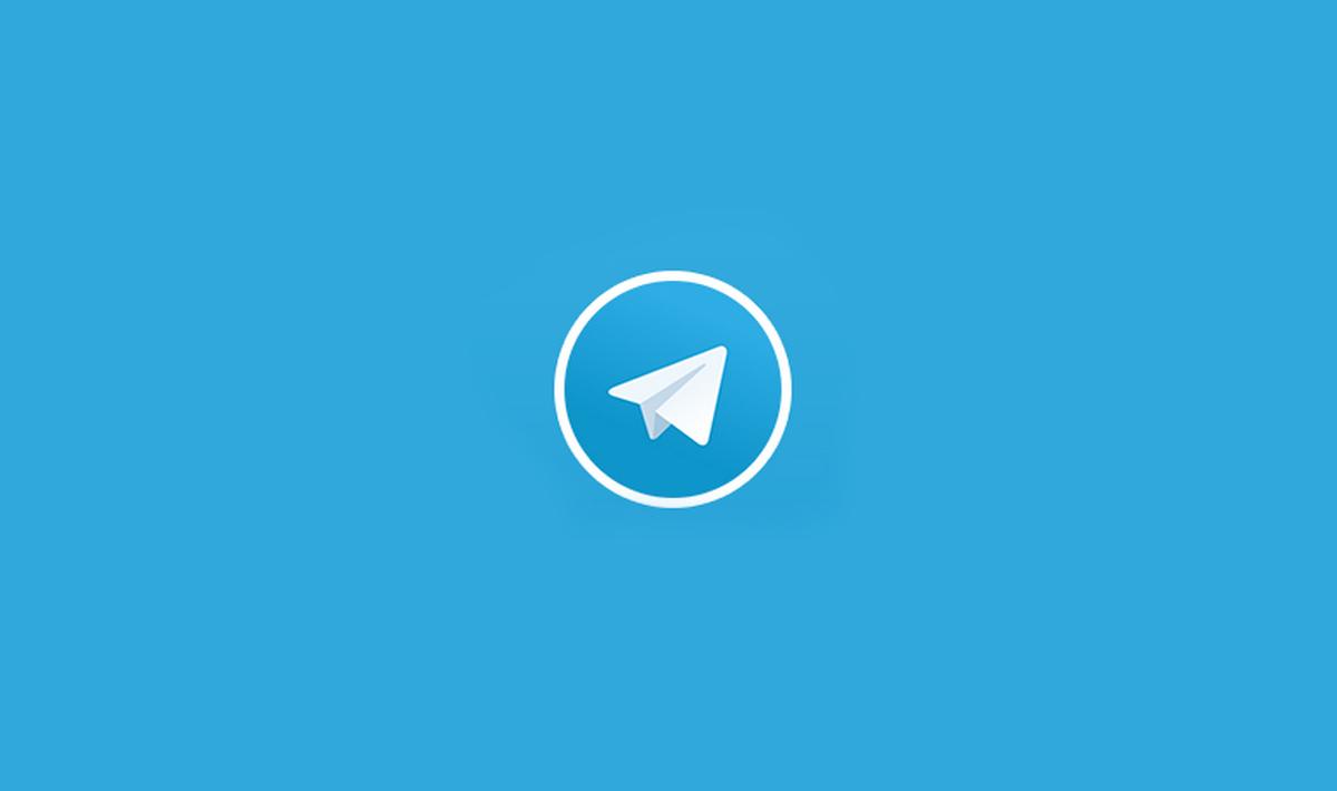 Photo of هک تلگرام در پنج دقیقه ! + راهکارهای امنیتی ساده برای حفاظت ازحساب تلگرامی