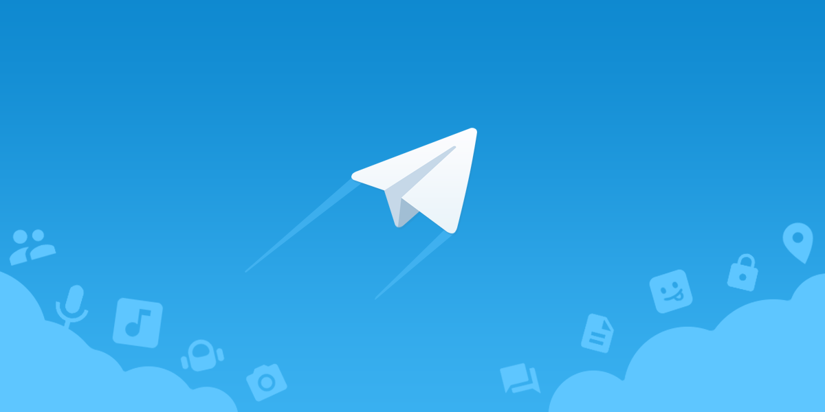 Photo of از محدود شدن تلگرام تا ضرر مالی غیرقابل جبران برای کسب و کارها