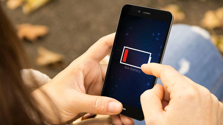 Photo of ۱۰ راه طلایی و ساده برای فرار از خالی شدن باتری گوشی های هوشمند