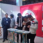 اختتامیه دهمین جشنواره وب و موبایل