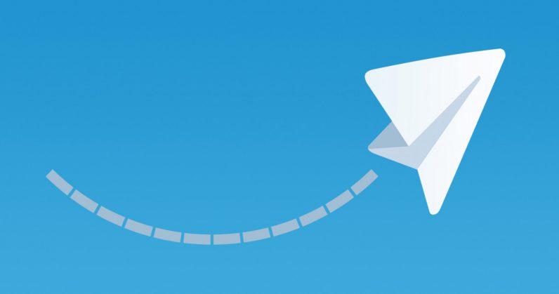 Photo of ۱۰ سوال اساسی که با فیلترینگ تلگرام گره خورده است !