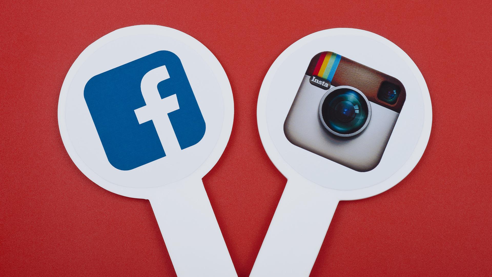 از سیر تا پیاز دیجیتال مارکتینگ – قسمت پنجم : بازاریابی در اینستاگرام