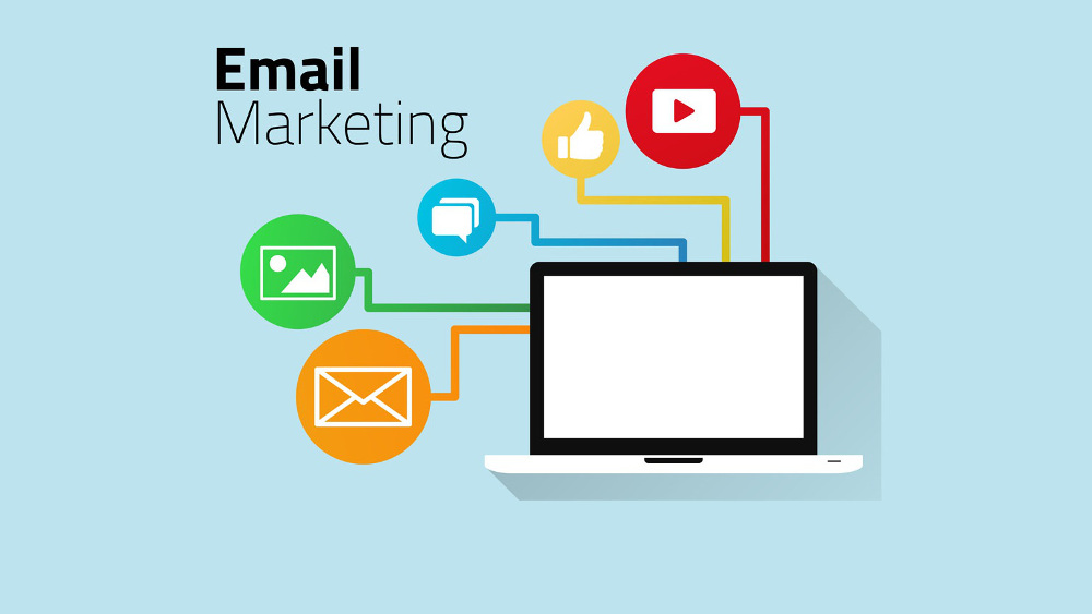 [عکس: Email-Marketing4.jpg]