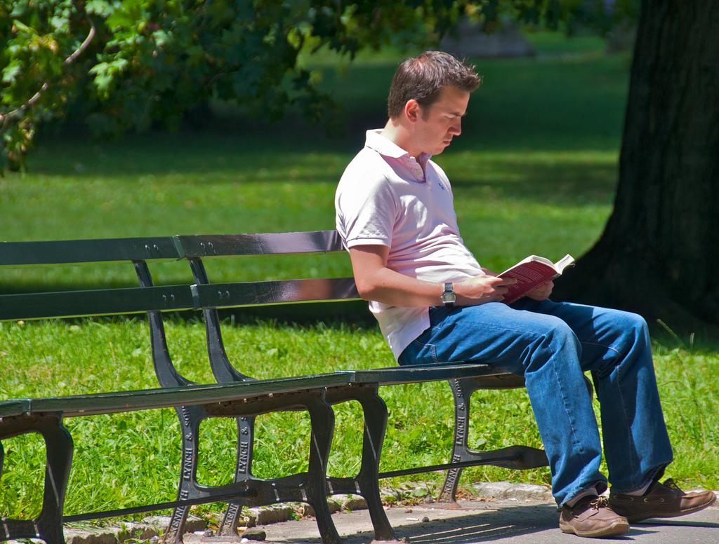 Photo of راز افراد درونگرا چیست ؟ چگونه آنها را بشناسیم ؟