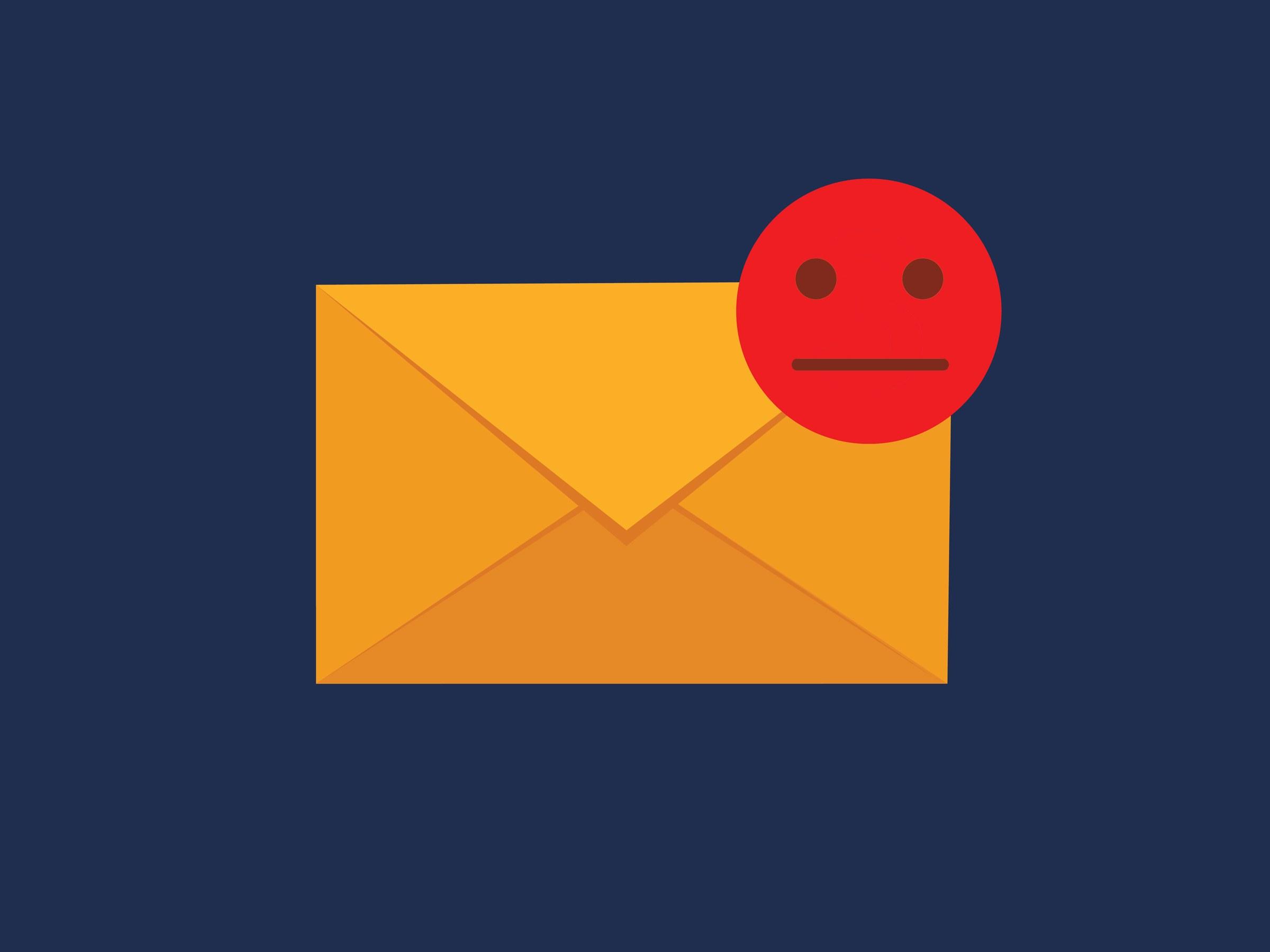 Photo of فروش بیشتر با ایمیل مارکتینگ جلسه سوم : نرخ بازگشایی توسط مشترکین چیست؟