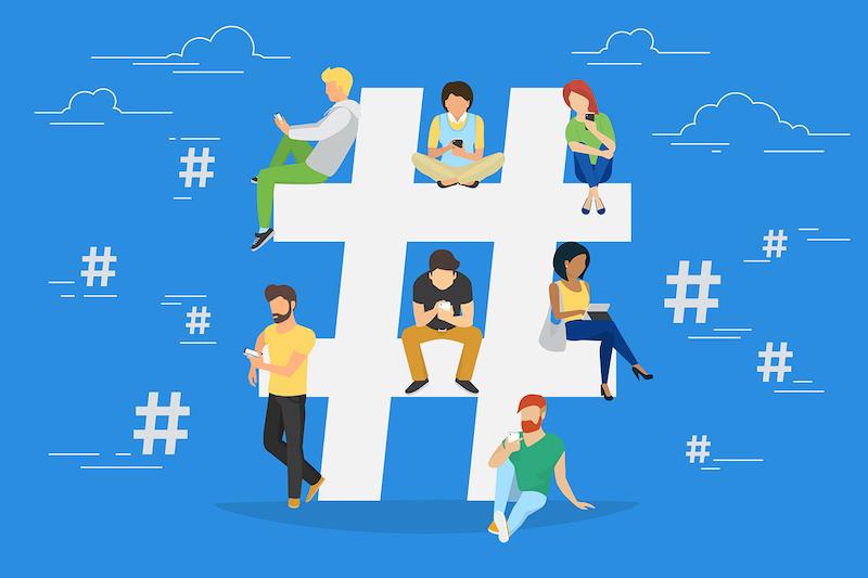 Photo of بهترین استراتژی هایی که میتوانیم برای شبکه های اجتماعی به کار ببریم