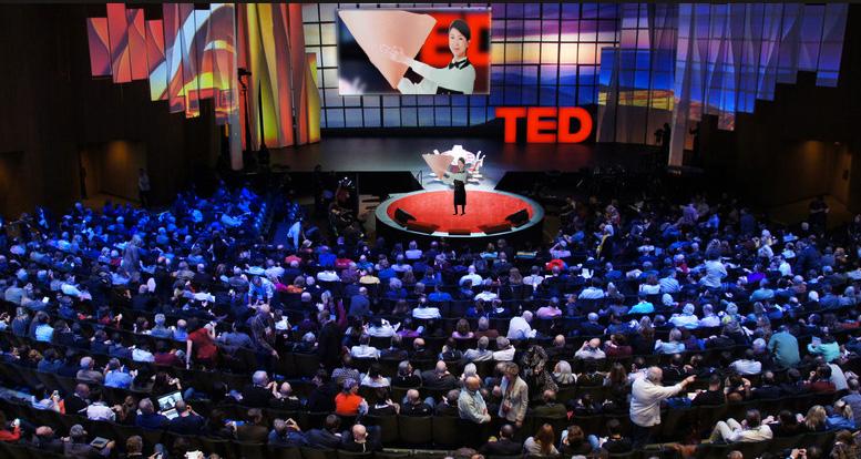 Photo of بهترین فرمول رهایی از ترس = سخنرانی در جمع دوستان و افراد آشنا