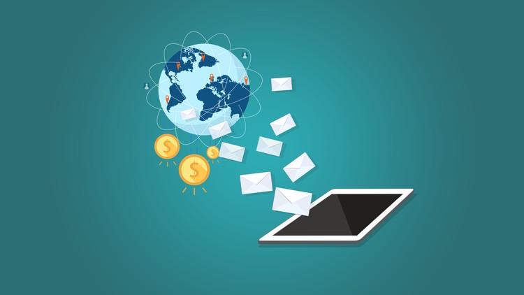 Photo of فروش بیشتر با ایمیل مارکتینگ جلسه ششم: بررسی ایمیل مارکتینگ موفق آمازون