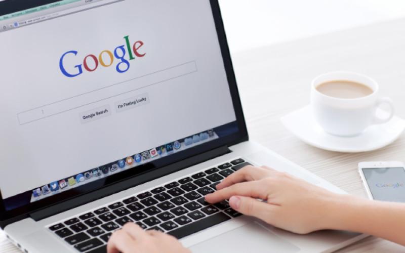 ترفند های سرچ در گوگل