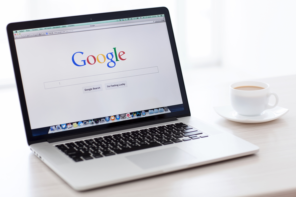 Photo of آموزش جستجو در گوگل : نکات کمیاب برای جستجو بهتر در گوگل !