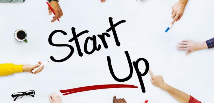 Photo of استارتاپ شروع یک کسب وکار پرتنش یا چالش برانگیز؟