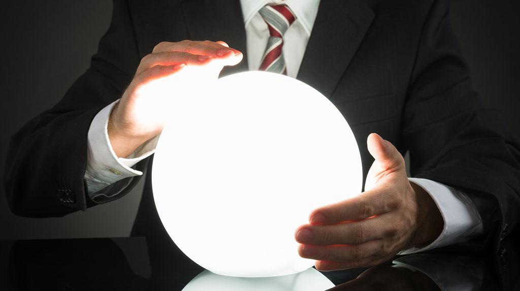 Photo of تقاضای بازار، عاملی که موفقیت استارتاپ را به خوبی پیش بینی میکند