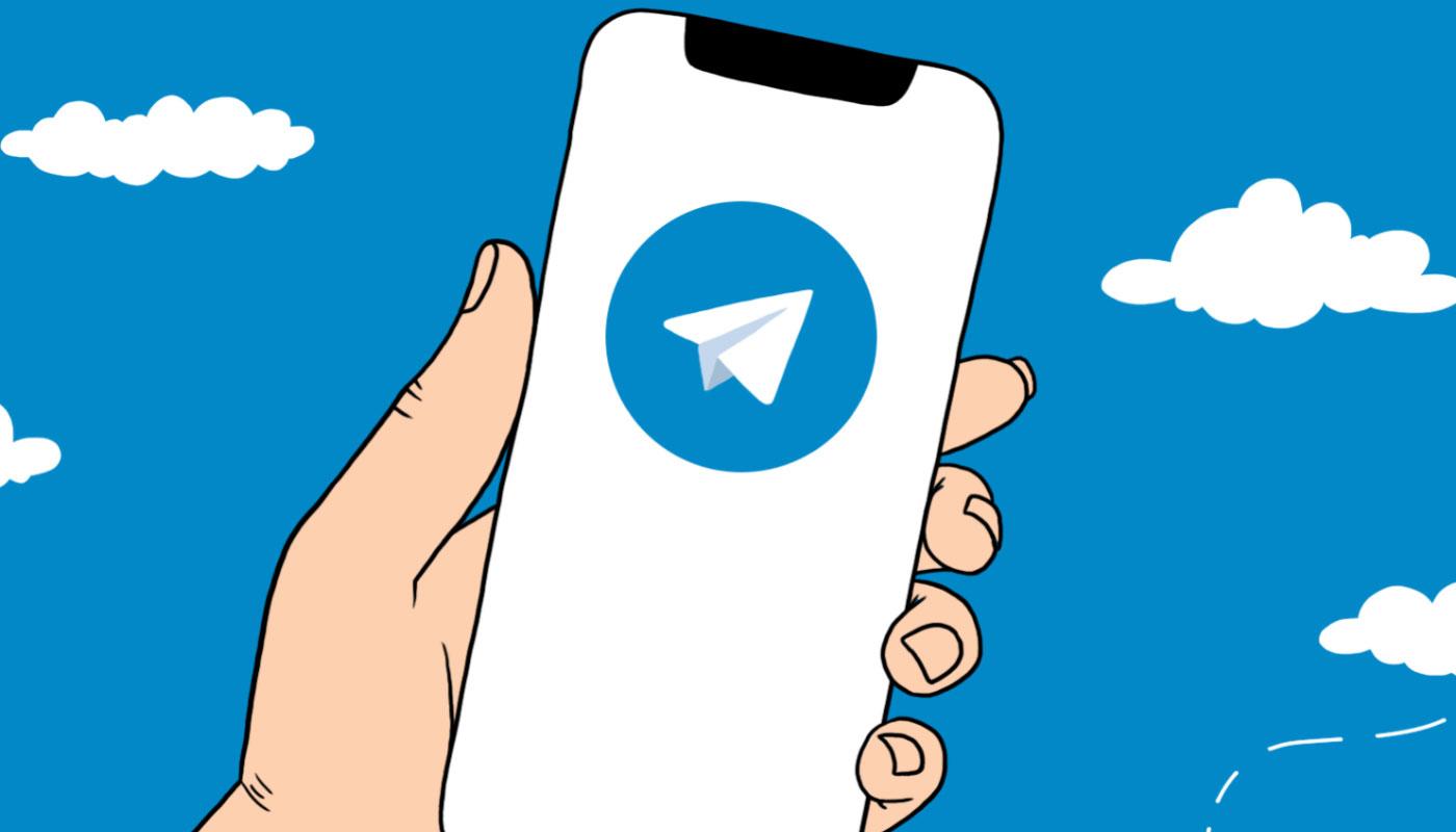 Photo of از تب دردسترس نبودن تلگرام تا بازار داغ تلگرام های غیر رسمی! کدام را باور کنیم؟!