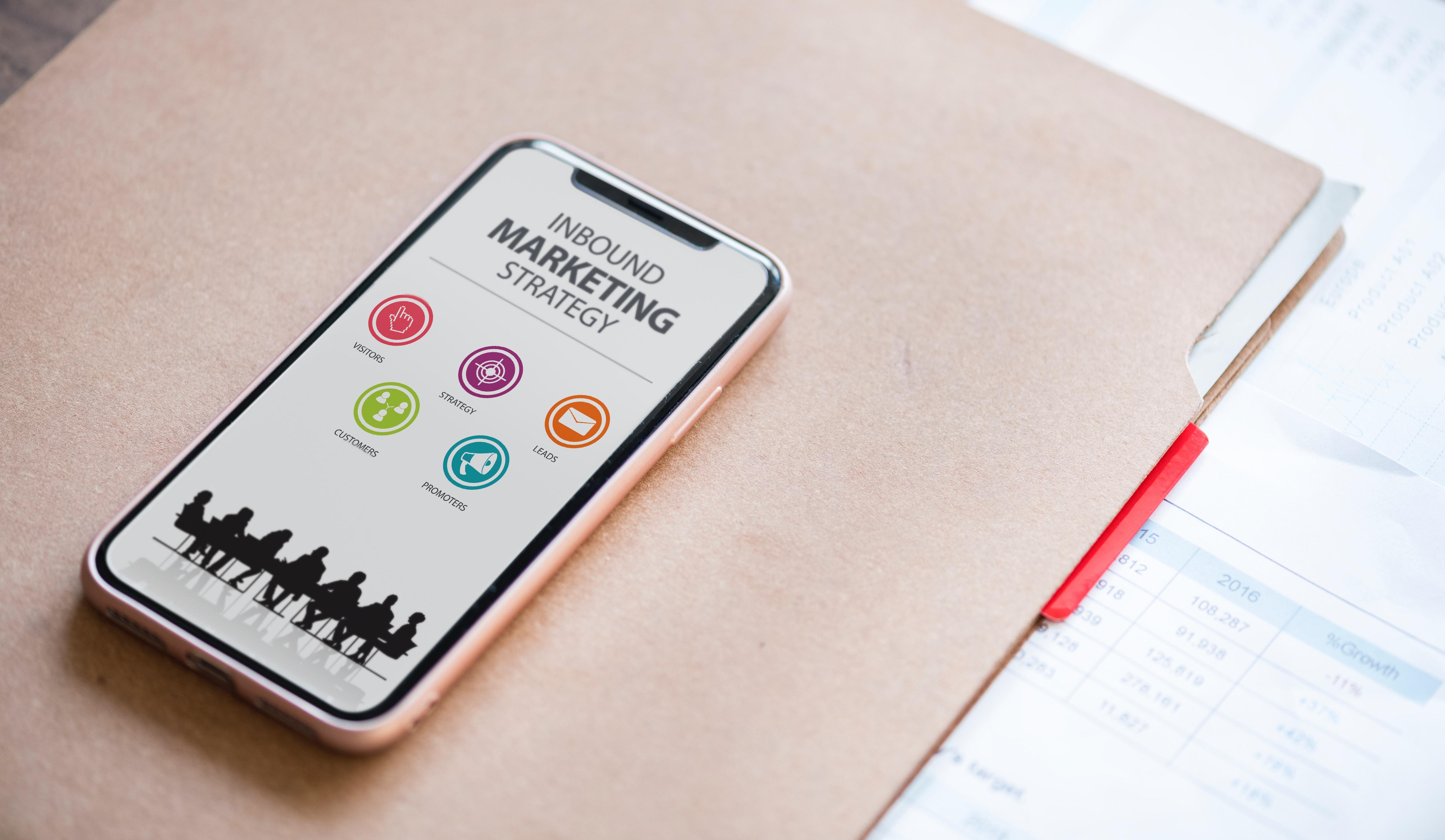 Photo of ۱۴ گام کوچک و جامع برای بازاریابی استارتاپ ها