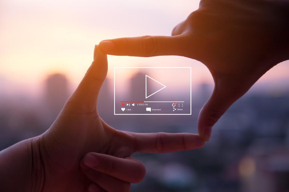 راهنمای جامع ویدئو مارکتینگ