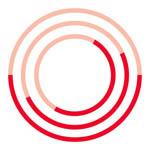 لوگو ماهنامه دانش امروز