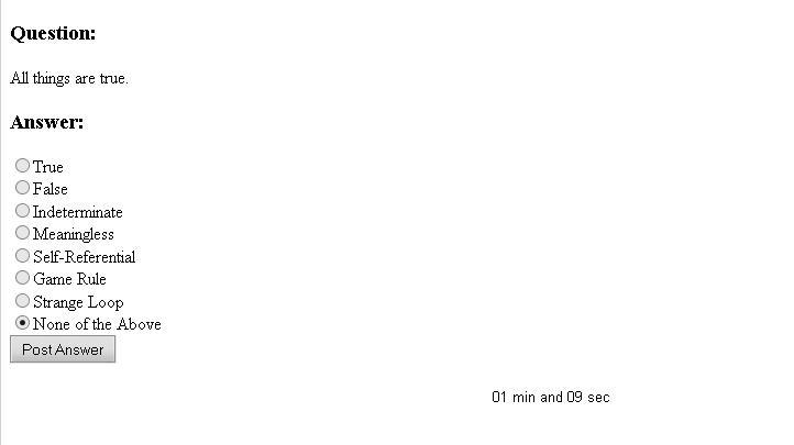 سیکادا ۳۳۰۱